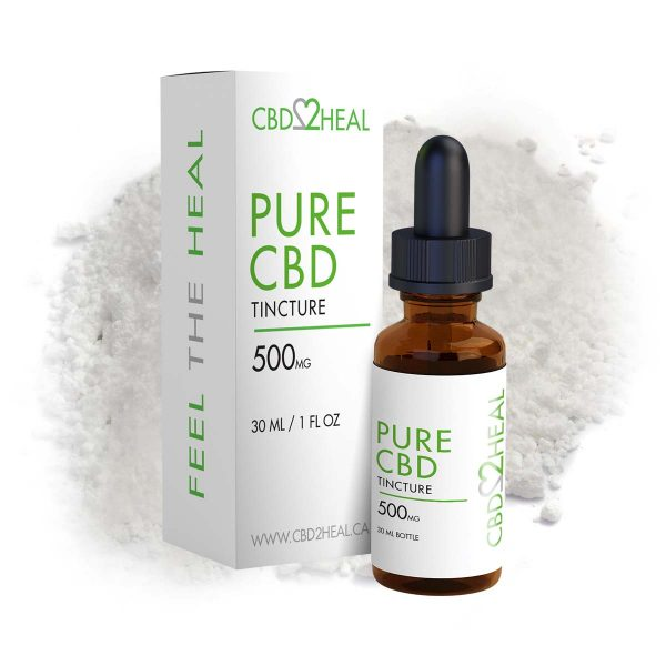 cbd oil delivery north York ,Vaughan