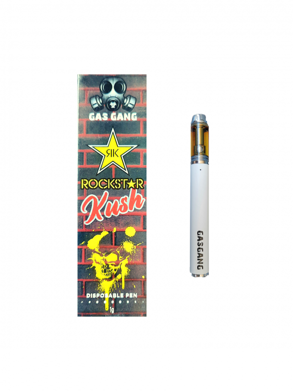 indica vape pens delivery north York, Vaughan