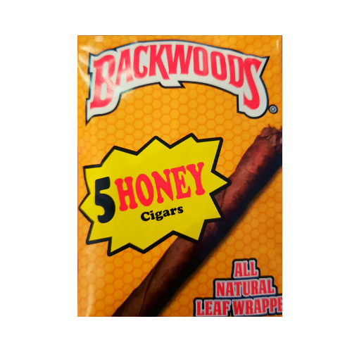 backwoods-honey-Cigars-delivery-vaughan