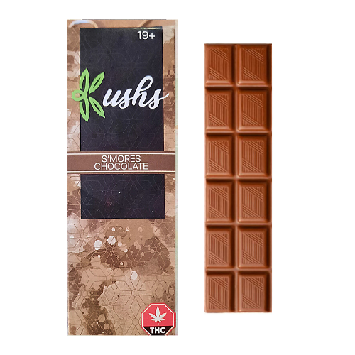 chocolate-thc-delivery-vaughan